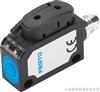 SOEG-L-Q20-NP-S-2L-TIFESTO光纤设备,德国FESTO,费斯托光纤设备