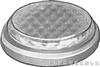 德国FESTO反射器,德国费斯托反射器