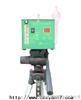 CD-1B型大气采样器 电话:13482126778CD-1B型大气采样器 电话: