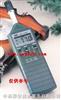 FD-1A-50中西冷冻干燥机型号:FD-1A-50