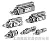 日本SMC微型�飧仔吞�:CDJ2D16-30-B-A73L