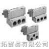 SV2200-5W4R-02F日本SMC5通先导式电磁阀:SV2200-5W4R-02F