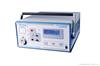 EED2007B组合式EMC测试设备