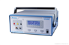 EFT61004A脉冲群模拟器