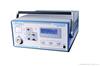 EED2007A脉冲群发生器(组合式)