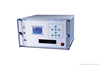 ISO7637-P2b,4车载电子EMC测试系统