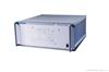 ISO7637-P5b车载电子EMC测试系统