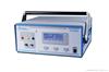 EFT61004A脉冲群发生器