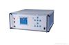 ISO7637-P1,2a车载电子EMC测试系统,车载电子EMC测试系统价格