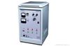 PFM61008X工频磁场发生器
