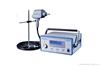 ESD61002B智能型静电放电发生器