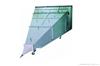 GTEM-PRIMAGTEM室射频电磁场辐射抗扰度测试系统