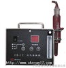 CD-1C甲醛采样器 电话:13482126778CD-1C甲醛采样器 电话: