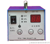 RT-3型氨气体采样器 电话:13482126778RT-3型氨气体采样器 电话:
