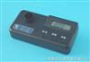GDYQ-201SA2食品甲醛速测仪 电话:13482126778GDYQ-201SA2食品甲醛速测仪 电话: