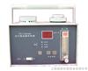 JWL-1A空气微生物采样器 电话:13482126778JWL-1A空气微生物采样器 电话: