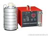 JWL-6空气微生物采样器 电话:13482126778JWL-6空气微生物采样器 电话: