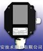 智能台式浊度仪型号:HT01-XZ-1T