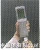M385925中西数显恒温电热板型号:M385925