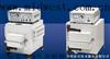 HE011-MWC-331爱尔克林GT燃气轮机清洗剂