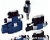 44WE6D62/EG24N9K4博士力士乐气动元器件:44WE6D62/EG24N9K4