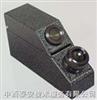 MW29-RHG-181宝石折射仪
