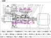 OH1-150/100TZWB160/25-22单级单吸式强自吸污水泵