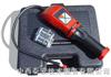 BJZ4-ACL2000制冷剂电子检漏仪