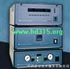 JH010/6200紫外荧光原理总硫含量分析仪