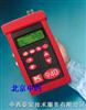 UK60M/KM940手持式燃烧效率分析仪