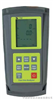 JT20-712TPI管道烟气燃烧效率分析仪