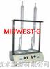 SFJ10-YPW-2润滑油水分仪