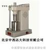 CN66M/SXN数显旋转粘度计