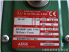 ASCO核工业电磁阀,ASCO电磁阀