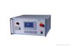 PRM  65脉冲耐压试验仪