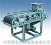 GH36-TDG-1400变频调速皮带秤