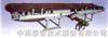 TH2- ICS-SX型双向给料电子皮带秤