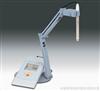 M190621/PB-10标准型电化学分析仪