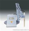 SDLS-PB-21标准型电化学分析仪/pH计