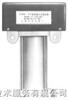 ZY39-YWK-70多值压力控制器