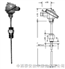 XHP1-轴承热电偶