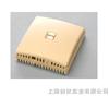 THT-N163 THT-N263 风管型温湿度传感器/型风管型温湿度变送器/THT-N263A