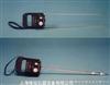 MT-3棉探湿报警器(灯光指示手提式) 电话:13482126778MT-3棉探湿报警器(灯光指示手提式) 电话: