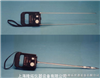 MT-4籽棉探湿报警器(灯光指示手提式) 电话:13482126778MT-4籽棉探湿报警器(灯光指示手提式) 电话: