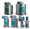 AWR11-CP-200低温真空泵