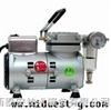 BS14-V600活塞式真空泵 德国