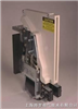 伊顿 DC750V D系列直流接触器 6702ED584