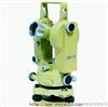 J2-2型光学经纬仪  电话:13482126778J2-2型光学经纬仪  电话: