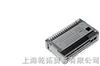 -FESTO电子控制器:LFMA-1/2-D-MIDI-A