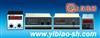 XMT-1000数字显示调节仪